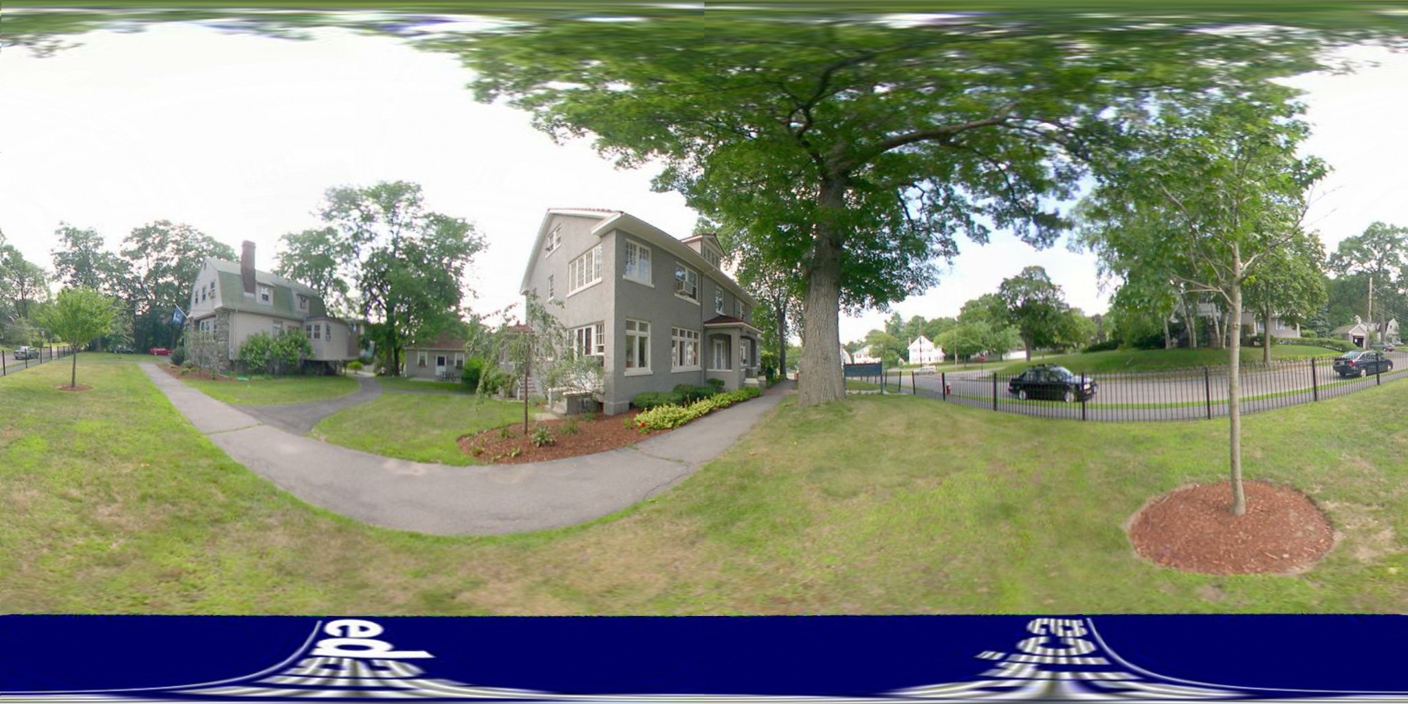Lasell College Ecampustours