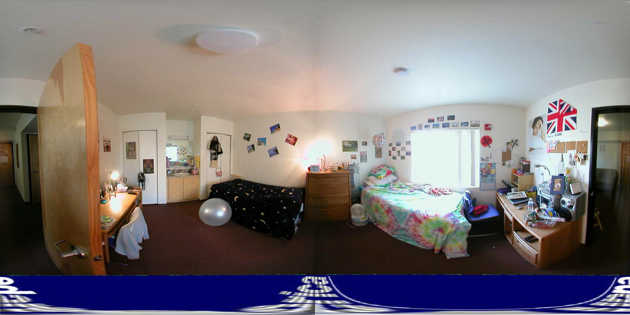 College Of The Canyon Room For Rent