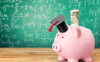 financial aid advice for the middle income family