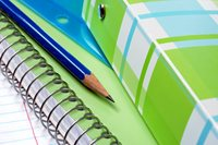 15 essential school supplies that you will need for college