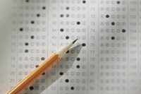 arguments for and against standardized testing in college admissions