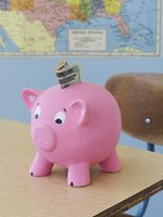 college savings plans: advantages and disadvantages
