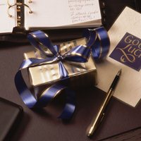 gift ideas for the college graduate