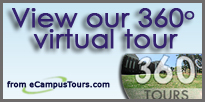 tour graphic for college websites