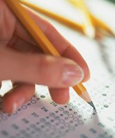 gain college credit with CLEP tests