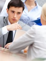 the job interview: top questions to ask your interviewer