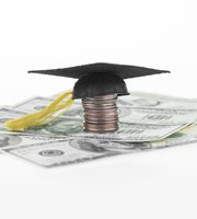 how to pay for graduate school