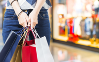 4 tips for a more merry, stress-free holiday shopping season