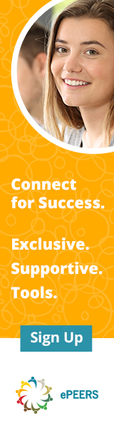 Connect with other students for college success!